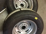 Mickey Thompson MT-3553  for sale $400