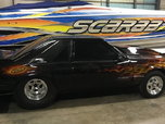 1989 mustang  for sale $10,500