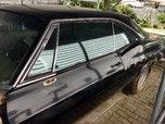 1966 Chevrolet Impala  for sale $9,000