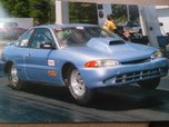 1993 dodge colt  for sale $20,000