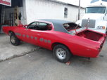 1973 Dodge Charger  for sale $8,500