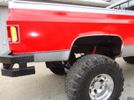 1981 Chevrolet  for sale $16,000