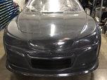 ARCA/ K & N Car  for sale $20,000