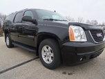 2014 GMC                                                Yukon XL 1500  for sale $19,995