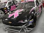 RCR NASCAR Xfinity Roller  for sale $13,000