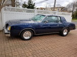 1978 Buick Regal  for sale $6