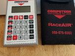 Raceair Pro  for sale $325