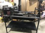 Camshaft/valvestem polisher  for sale $2,995