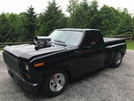 1983 Ford F-100  for sale $29,900