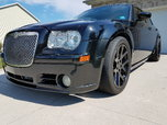 2007 Chrysler 300  for sale $15,200