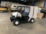 2020 Kawasaki Mule  for sale $16,777