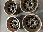 Original 15x10 Vector Wheels  for sale $1,500