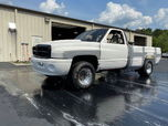 1996 Dodge Ram 1500  for sale $35,000