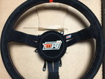 MPI steering wheel   for sale $175