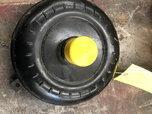"""Coan 8"""" GM 4500 RPM Converter  for sale $450"""