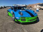 Porsche  Turbo S  GT1   for sale $129,000