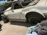 1965 Chevrolet Corvette  for sale $15,000