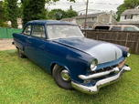 1953 Ford Mainline  for sale $5,250