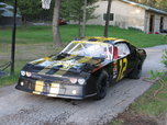 Hobby Stock for sale  for sale $1,500