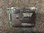 Dedenbear Throttle Stop Controller  for sale $115