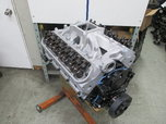 SBF 302 Engine  for sale $6,000