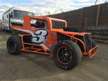 Dwarf truck  for sale $7,000