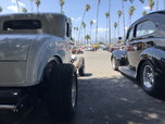1932 Ford  for sale $38,500
