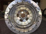 **WANTED**  1 ONLY 15 x 16 American Racing Double Beadlock R