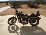 1975 XLH 1000 Sporster  for sale $2,000
