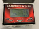Longacre Wireless Scales  for sale $950