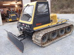 Argo Centaur snow cat/groomer  for sale $15,500