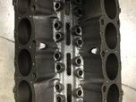 GM Corvette Engine Block L88 LS7 LS6 3963512  for sale $2,200