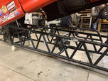 SM2wd tube chassis  for sale $6,000