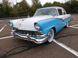 1956 Ford Fairlane  for sale $23,500