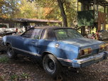 1975 Ford Mustang II  for sale $3,000