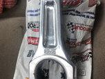 Set of Big Block BME aluminum rods  for sale $400