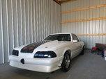 25.5 Mustang Big tire roller