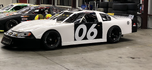 Stock car  for sale $13,000