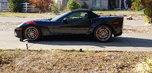 2005 Corvette Convertible Twin Turbo  for sale $29,900