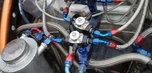 BBC Nitrous Motor
