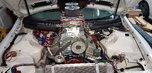 1994 Camaro z28. 800HP  for sale $30,000