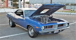 1973 Plymouth Cuda  for sale $28,500