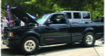1991 GMC Syclone  for sale $28,500
