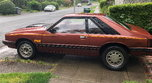 1979 Mercury Capri 5.0L/302 OHV V-8 engine, less than 500 mi  for sale $2,900
