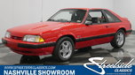 1990 Ford Mustang for Sale $19,995