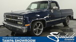 1986 Chevrolet  for sale $18,995
