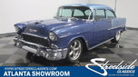 1955 Chevrolet Two-Ten Series  for sale $52,995