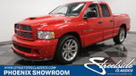 2005 Dodge  for sale $41,995