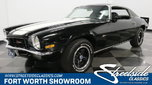 1971 Chevrolet Camaro  for sale $42,995