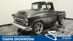 1957 Chevrolet 3100  for sale $29,995